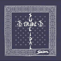 SUICIDAL TRIBE by Cyco7