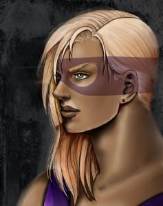 DMaula's Profile Picture