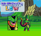 Semi perfect cell preview ulsw by orumaitoobeso