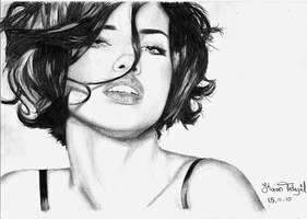Adriana Lima 3 by a-rua-is