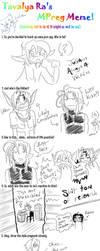 Mpreg Meme for the lulz by Rina-ran