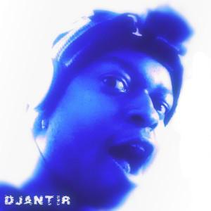 djantir's Profile Picture