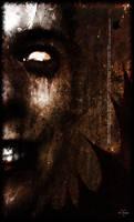 Monstrous by thurisaz
