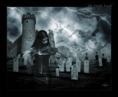 The Death Waltz by thurisaz