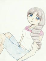 Sorrow by Zensoukyoku