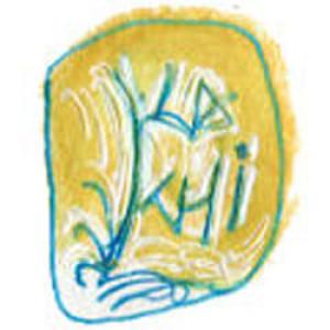 Kakhi-dot-dot-dot's Profile Picture