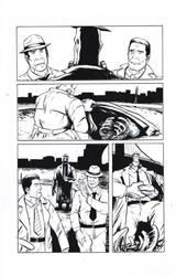 Page301292014 0000 by KillustrationStudios