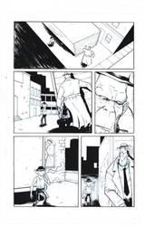 Page802082014 0000 by KillustrationStudios