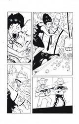Page1502262014 0000 by KillustrationStudios