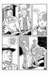 Page4 by KillustrationStudios