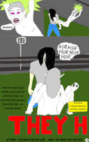 JusticeJapanUrbanLegends#1 Pg.2 by AzabacheSilver