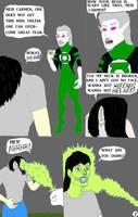 JusticeJapanUrbanLegends#1 Pg.7 by AzabacheSilver