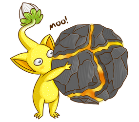Bomb Rock by to-lazy-for-username
