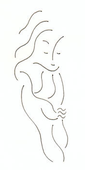 Figure by christopherhester