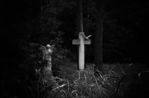 Forgotten Silence by EasyLuckyFree80