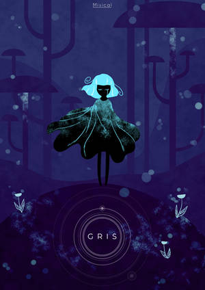 : G R I S : by Misical