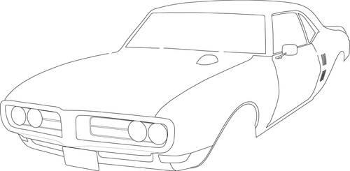 Cars Favourites By C1nn4m0n4ng3l On Deviantart
