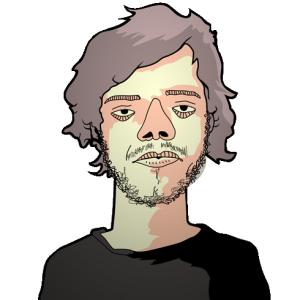kabezon23's Profile Picture