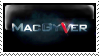 Macgyver 2016 Stamp by RichardsonSquared
