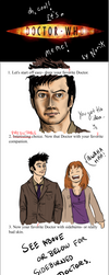 Another Doctor Who Meme by Girl-on-the-Moon