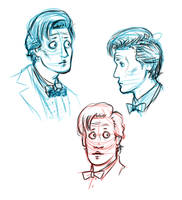 Smith Sketches 01 by Girl-on-the-Moon
