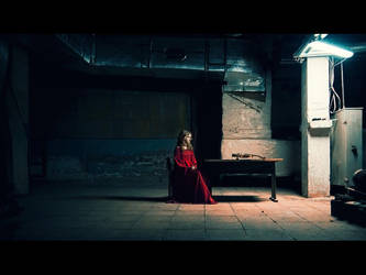 Musica da camera I by Thaess