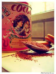 Bitter Sweet by lykesorad