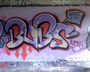 bubs piece 8.2.06 by bubonelett