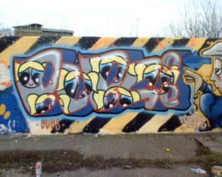 bubs one by bubonelett