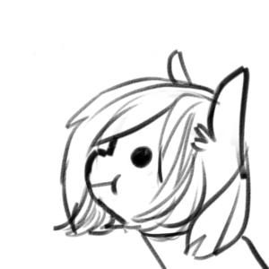 AquaGalaxy's Profile Picture