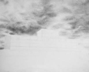 Mortal (WIP 1) by Lmomjian