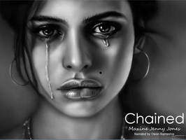 Chained by Vhavenda