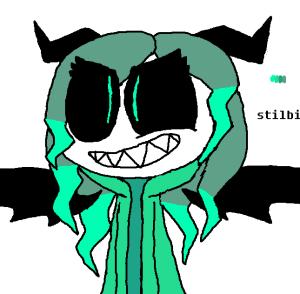 stilbie's Profile Picture