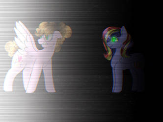 Not Your Time by kindheart525