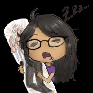 Purishira's Profile Picture