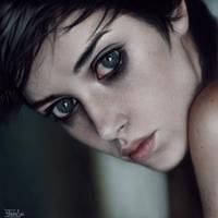a.v. by ElenaSai