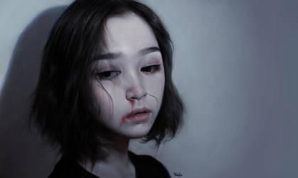 Ren by ElenaSai