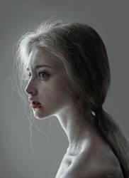 LRLR by ElenaSai