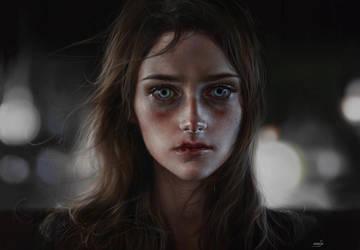 svsclr by ElenaSai