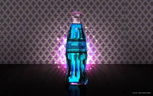 .:: Nuka Cola Quantum HD by AdamMiclea
