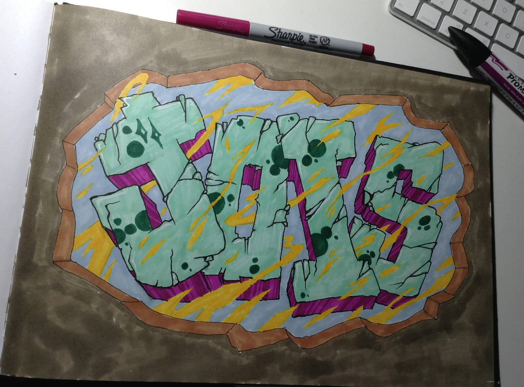 Jois 23.04.18 by jois85