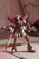 Red91 by HobbyV