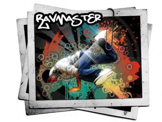 R - Let Me Dance 2 by Ravmaster