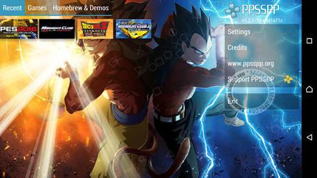 download ppsspp gold psp emulator mod apk Free Downloads ▷▷