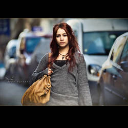 street stories by nowaryesblack