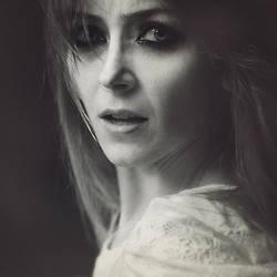 Portraits /  M.Tastan / 2012 by nowaryesblack