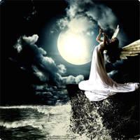 Moonlight Sonata by svetlost70