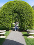 Gardens by Mikoto71490