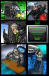 Deadman's Switch pg 3 by wondermanrules