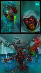 Deadman's Switch pg 5 by wondermanrules